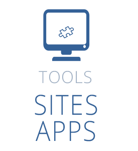 inme.cs | SERVICE | INTERNET | TOOLS | SITES & APPS
