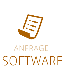 inme.cs | SERVICE | SOFTWARE | ANFRAGE