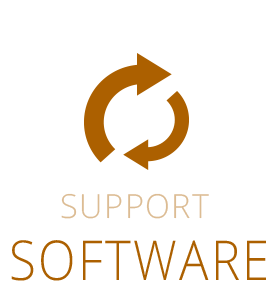inme.cs | SERVICE | SOFTWARE | SUPPORT